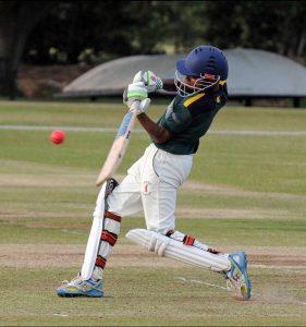 Personal TRaining Maidstone Cricket Sports Performance